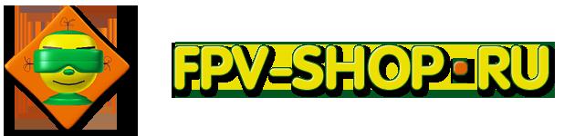 3d-logo-fpv-shop