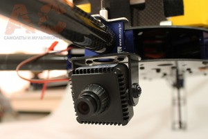 fpv-copter-project1-1