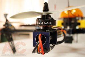 fpv-copter-project1-2