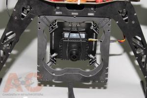 project-dji450-camera-2