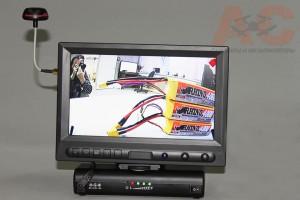 project-dji450-camera-3